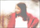 Portraits_10