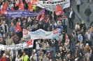 Manifestation Bordeaux du 12 octobre 2010