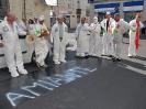 Manifestation amiantes Mont de Marsan 29 juin 2009_22