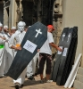 Manifestation amiantes Mont de Marsan 29 juin 2009_40