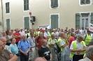 Manifestation amiantes Mont de Marsan 29 juin 2009_6