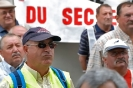 Manifestation amiantes Mont de Marsan 29 juin 2009_7