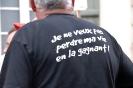 Manifestation amiantes Mont de Marsan 29 juin 2009_8