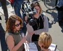 Manifestation 19 mars 2009_15
