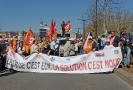 Manifestation 19 mars 2009_17