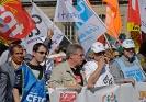 Manifestation 19 mars 2009_29