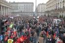 Manifestation Bordeaux 29 janvier 2009_11