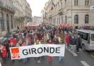 Manifestation Bordeaux 29 janvier 2009_21