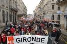 Manifestation Bordeaux 29 janvier 2009_22