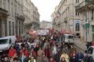 Manifestation Bordeaux 29 janvier 2009_23