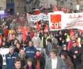 Manifestation Bordeaux 29 janvier 2009_24