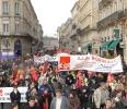Manifestation Bordeaux 29 janvier 2009_25