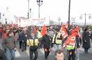Manifestation Bordeaux 29 janvier 2009_30