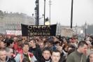 Manifestation Bordeaux 29 janvier 2009_33