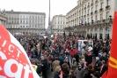Manifestation Bordeaux 29 janvier 2009_9