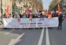 Manifestation Bordeaux du 23 mars 2010_15
