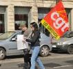 Manifestation Bordeaux du 23 mars 2010_16