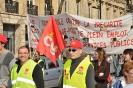 Manifestation Bordeaux du 23 mars 2010_19
