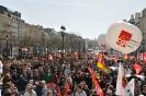 Manifestation Bordeaux du 23 mars 2010_1