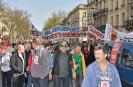 Manifestation Bordeaux du 23 mars 2010_21
