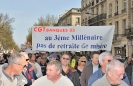 Manifestation Bordeaux du 23 mars 2010_24