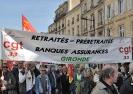 Manifestation Bordeaux du 23 mars 2010_25