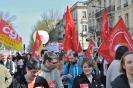 Manifestation Bordeaux du 23 mars 2010_26