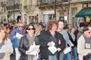 Manifestation Bordeaux du 23 mars 2010_29