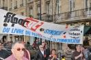 Manifestation Bordeaux du 23 mars 2010_30