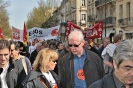 Manifestation Bordeaux du 23 mars 2010_31
