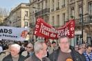 Manifestation Bordeaux du 23 mars 2010_32