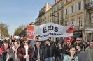 Manifestation Bordeaux du 23 mars 2010_33
