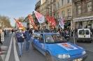 Manifestation Bordeaux du 23 mars 2010_34