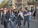Manifestation Bordeaux du 23 mars 2010_35