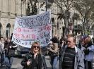 Manifestation Bordeaux du 23 mars 2010_36