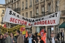 Manifestation Bordeaux du 23 mars 2010_39