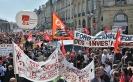 Manifestation Bordeaux du 23 mars 2010_3