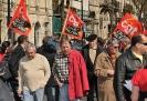 Manifestation Bordeaux du 23 mars 2010_40