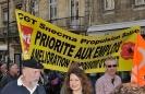 Manifestation Bordeaux du 23 mars 2010_41