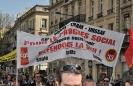 Manifestation Bordeaux du 23 mars 2010_42