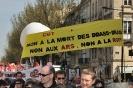 Manifestation Bordeaux du 23 mars 2010_43