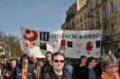 Manifestation Bordeaux du 23 mars 2010_45