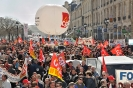 Manifestation Bordeaux du 23 mars 2010_4