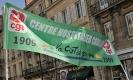 Manifestation Bordeaux du 23 mars 2010_50
