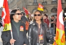 Manifestation Bordeaux du 23 mars 2010_8