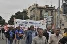 Manifestation Bordeaux du 23 septembre 2010