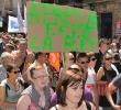 Manifestation Bordeaux du 24 juin 2010_105