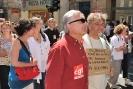 Manifestation Bordeaux du 24 juin 2010_108