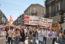 Manifestation Bordeaux du 24 juin 2010_109