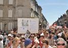 Manifestation Bordeaux du 24 juin 2010_112